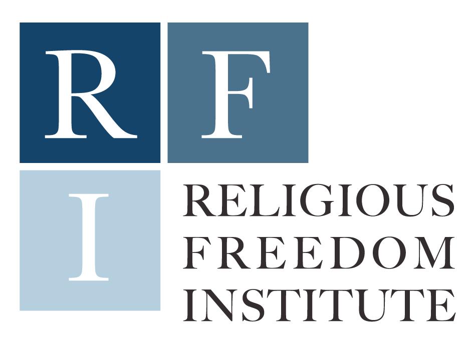 RFI_Logo_RGB white back.jpg