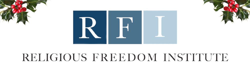 RFI Logo Across w Holly.png