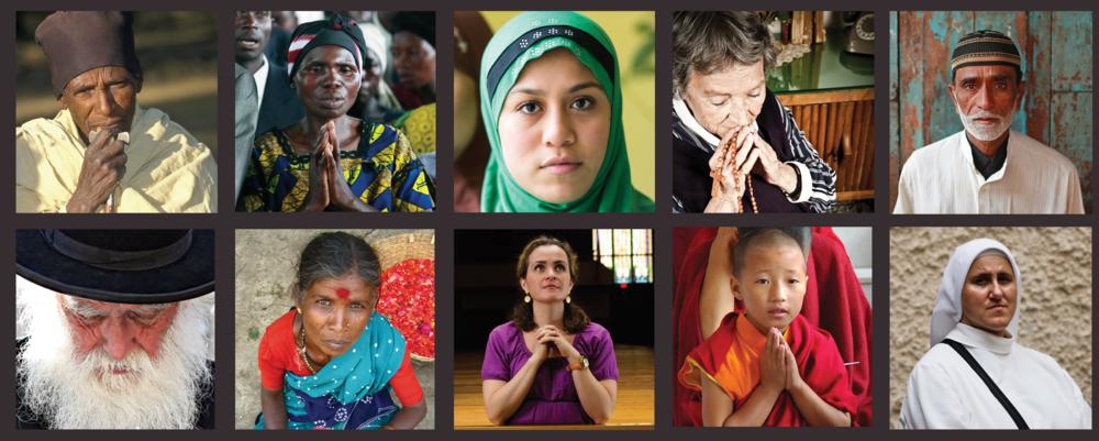 Religious Freedom InstituteWORKING TO SECURE RELIGIOUS FREEDOM FOR EVERYONE, EVERYWHERE. -