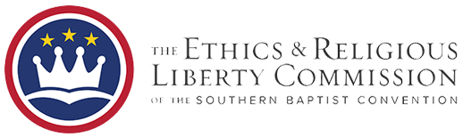 ERLC logo.png