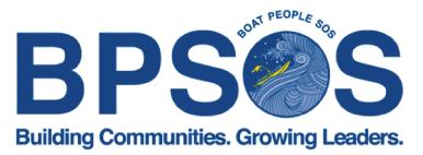 BPSOS logo.png