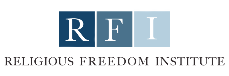RFI Logo.png