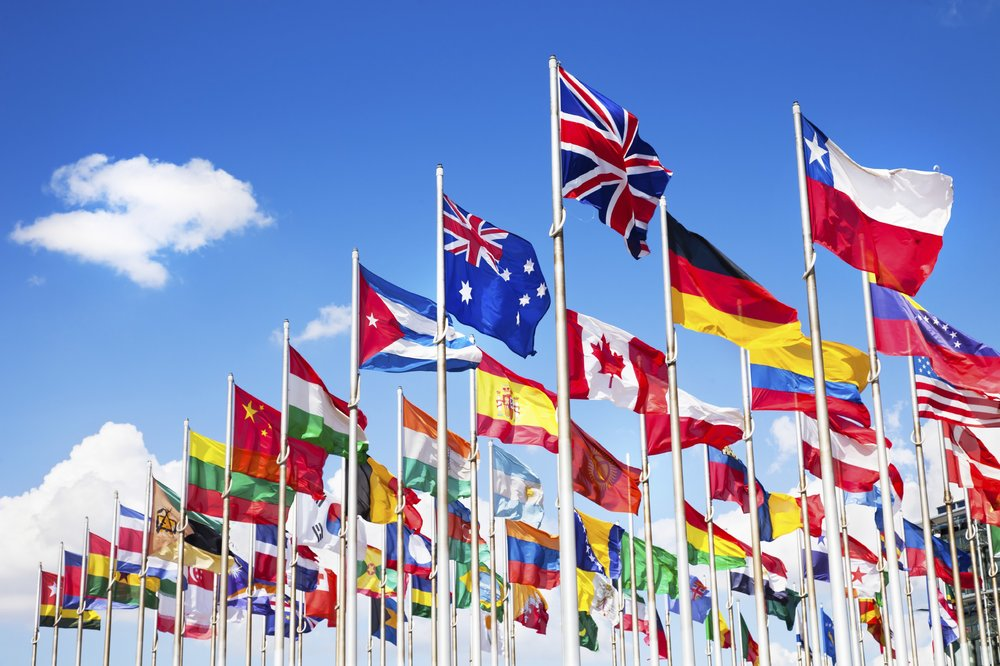 international-flags.jpg