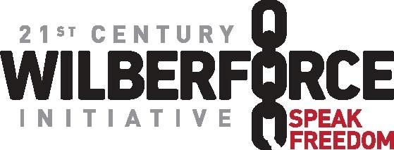 Wilberforce Logo.jpg