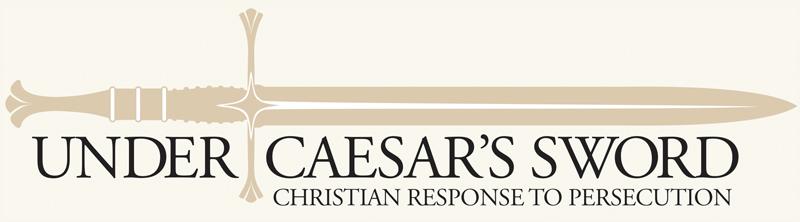caesarssword2.jpg
