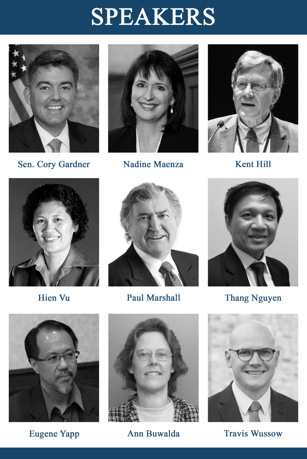Ministerial_Southeast-Asia_speakergraphic.png