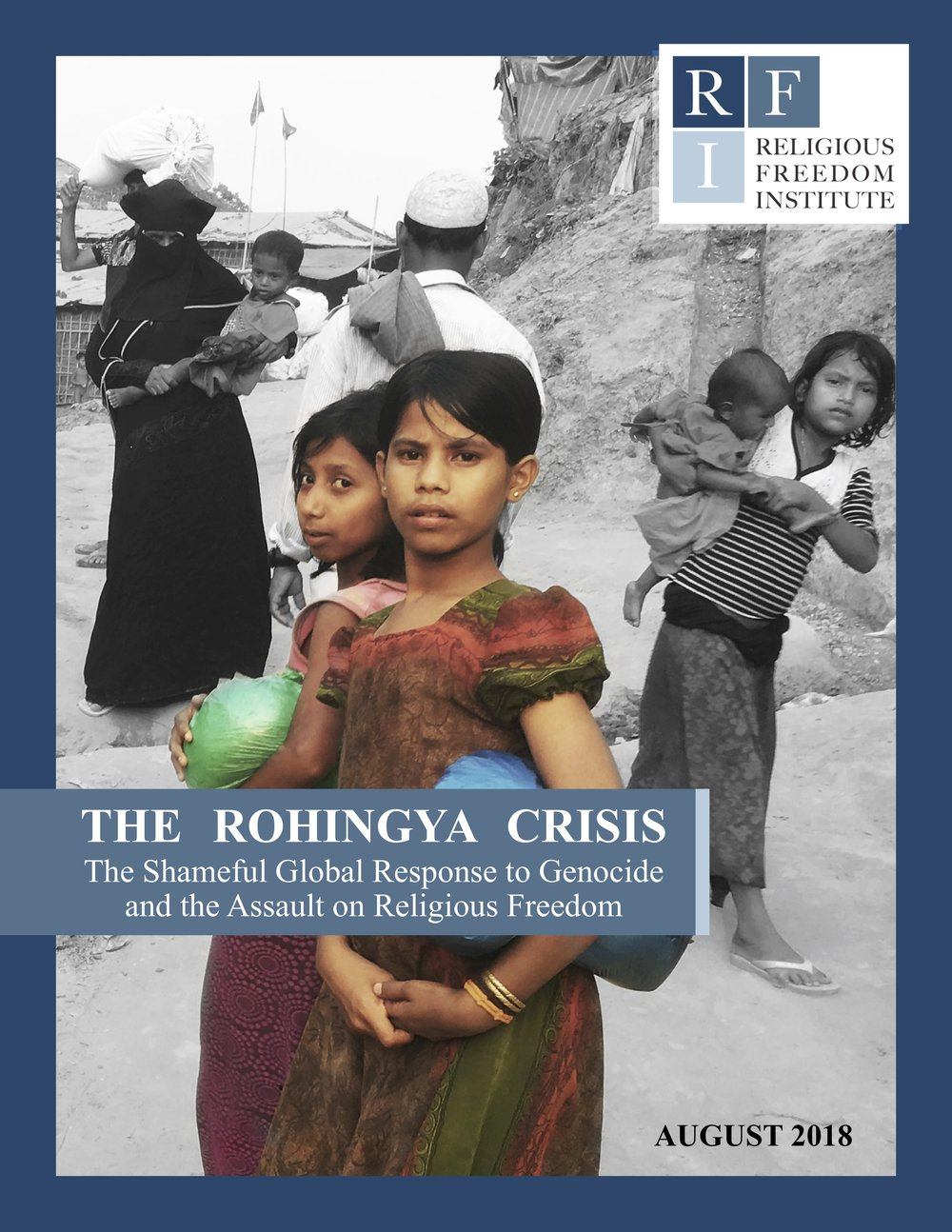 COVER - RFI-Rohingya Crisis - August 2018.jpg