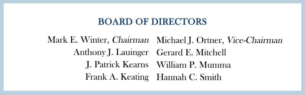 Board Name Panel_B2.png