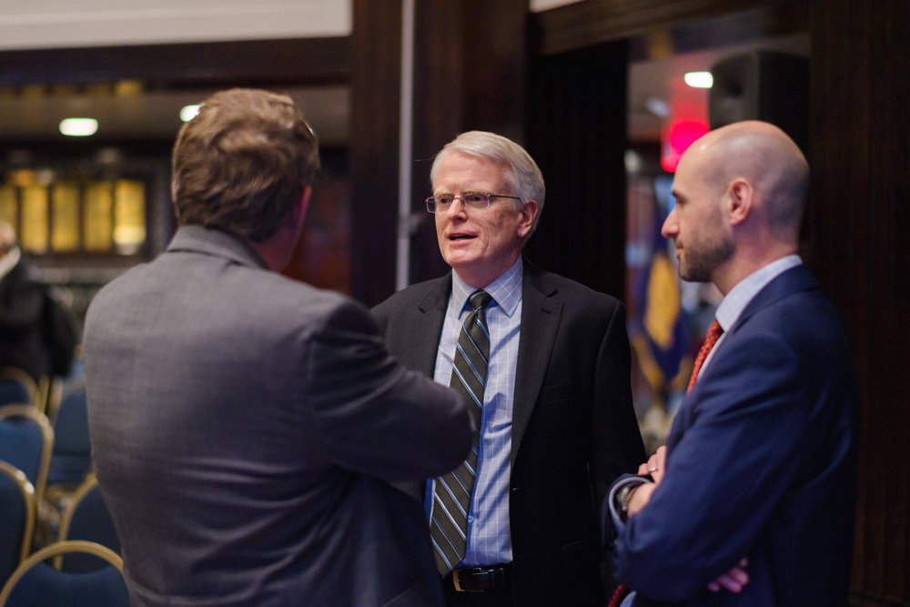 195 - February 12th 2019 Religious Freedom Institute at National Press Club - Photo Nathan Mitchell.jpg
