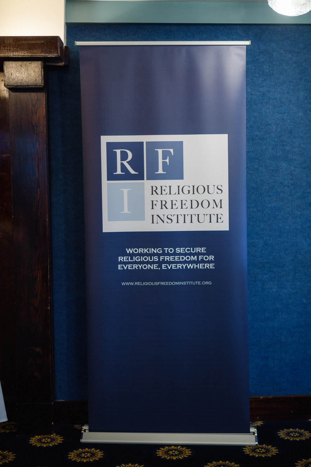 171 - February 12th 2019 Religious Freedom Institute at National Press Club - Photo Nathan Mitchell.jpg