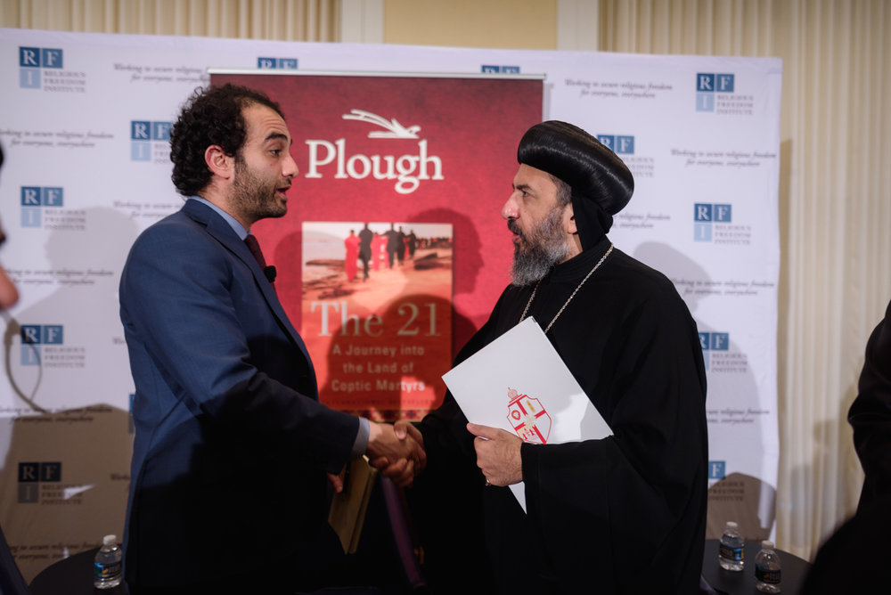 152 - February 12th 2019 Religious Freedom Institute at National Press Club - Photo Nathan Mitchell.jpg
