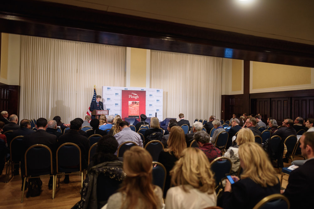104 - February 12th 2019 Religious Freedom Institute at National Press Club - Photo Nathan Mitchell.jpg