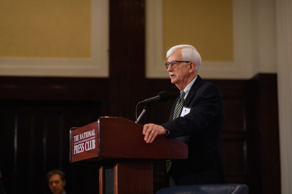 092 - February 12th 2019 Religious Freedom Institute at National Press Club - Photo Nathan Mitchell.jpg