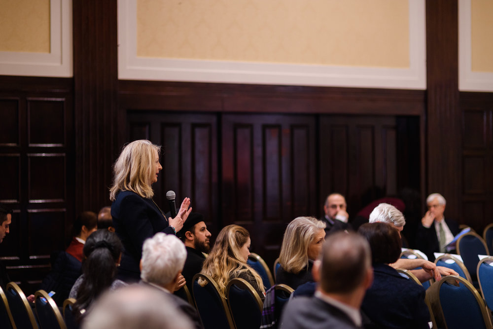 033 - February 12th 2019 Religious Freedom Institute at National Press Club - Photo Nathan Mitchell.jpg