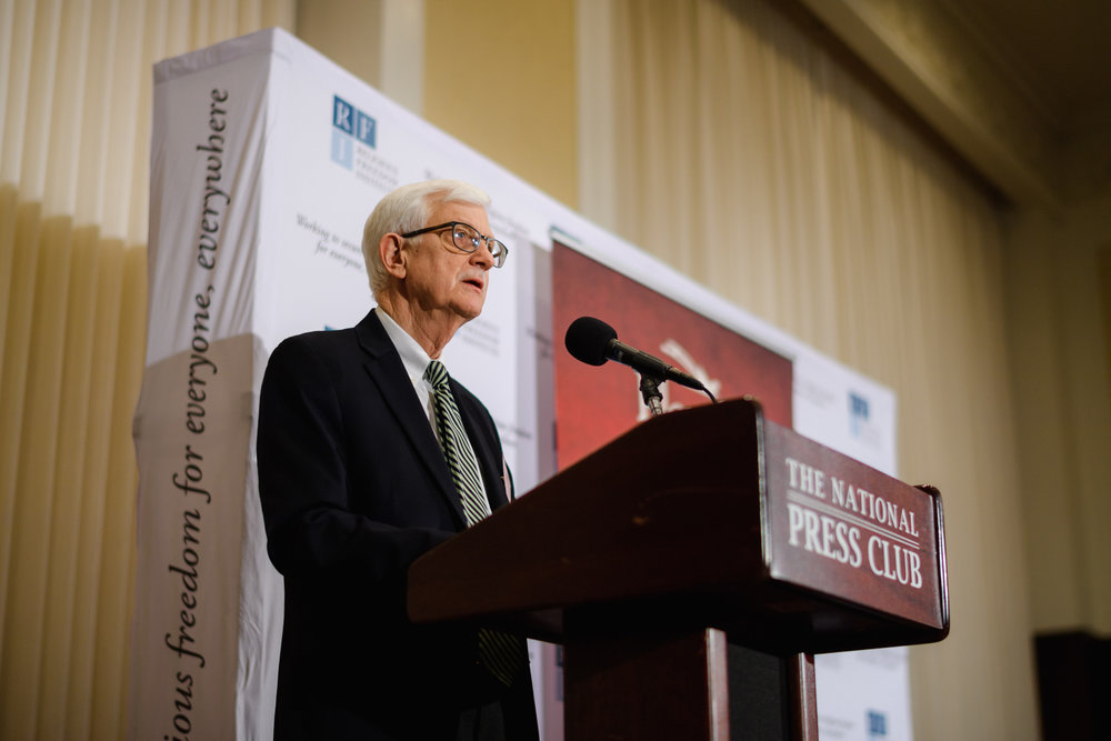 010 - February 12th 2019 Religious Freedom Institute at National Press Club - Photo Nathan Mitchell.jpg