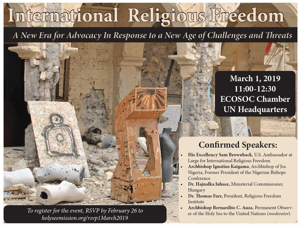 UN religious freedom ecosoc event.jpg