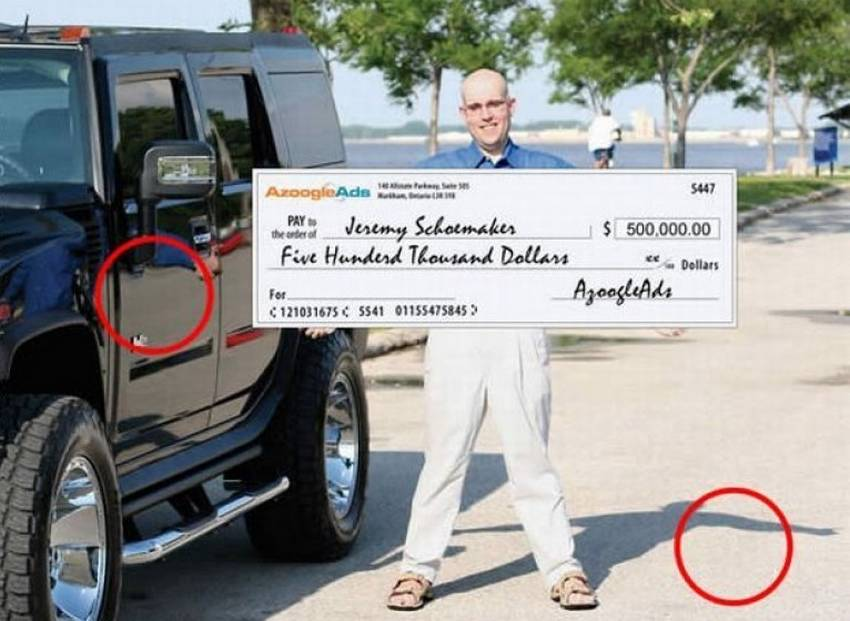 cheque3.jpg