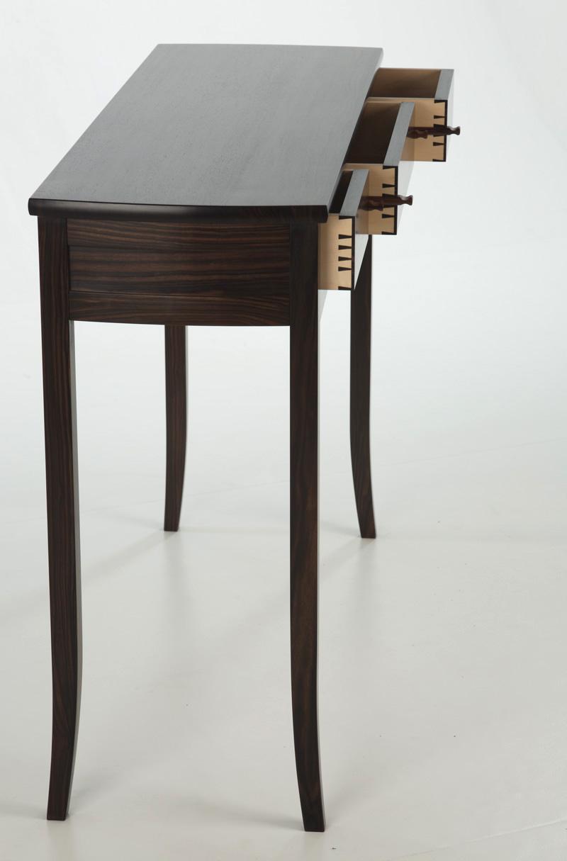 ebony-table-low-res1.jpg