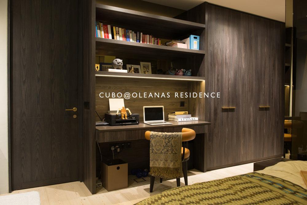 Oleanas Residence DSC_2363.jpg