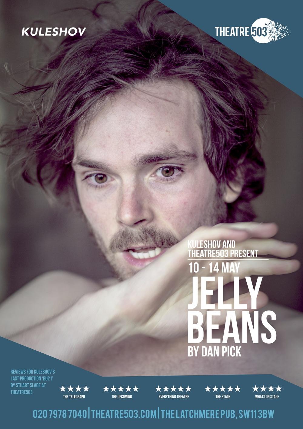 JellyBeansPoster.jpg