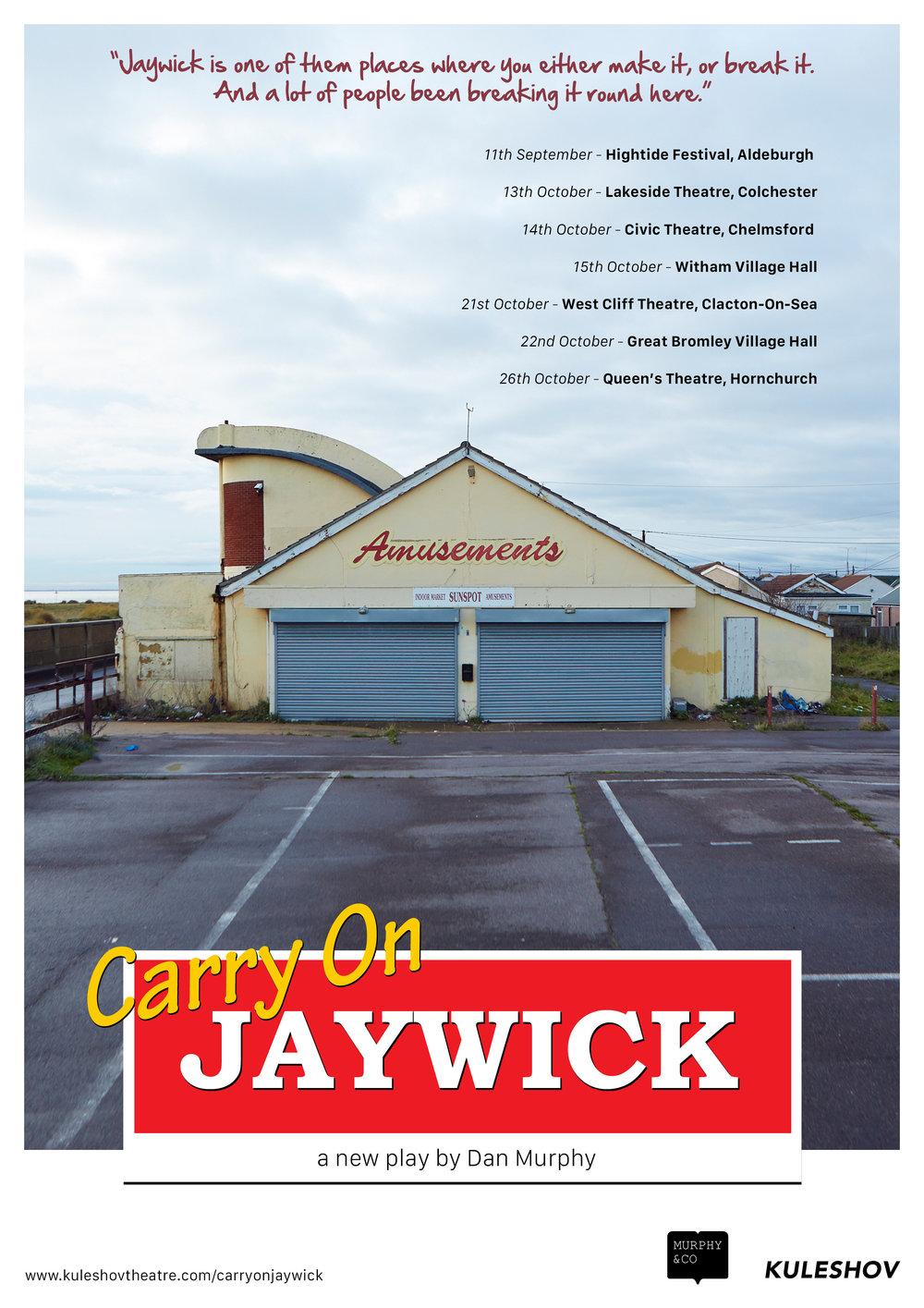 jaywick_poster_a4.jpg