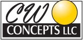 CW CONCEPTS LLC - Sage 300 CRE Consulting