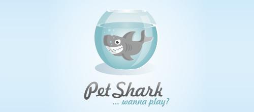 28-PetShark.jpg