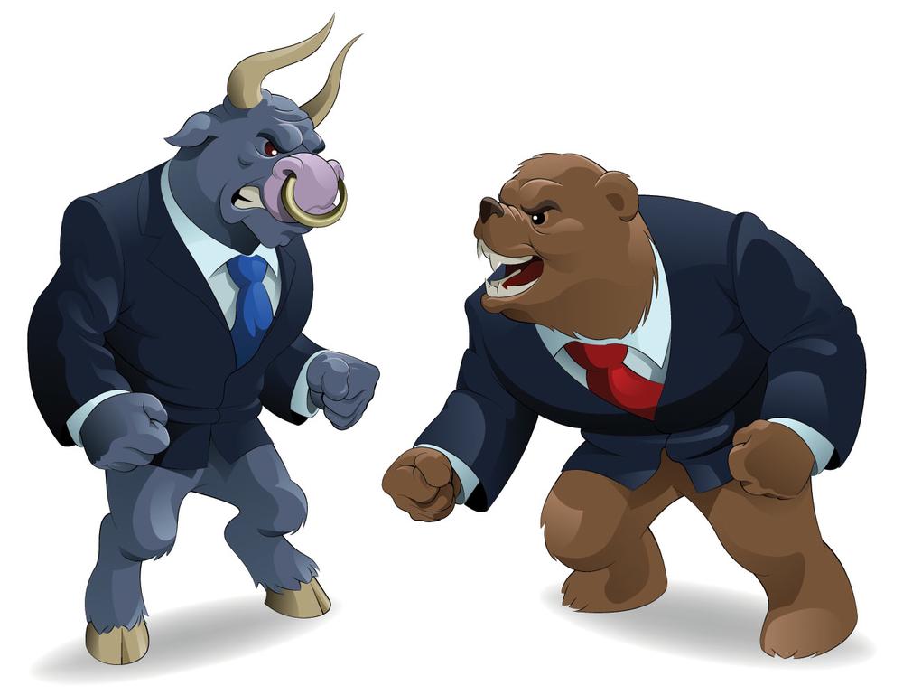 Bull and Bear 1.jpg