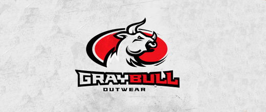 Gray Bull Logo.jpg