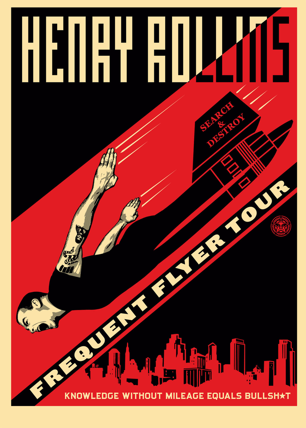 Henry+Rollins+Frequent+Flyer+Tour+272736Henry_Rollins_2010_tour-2.jpg