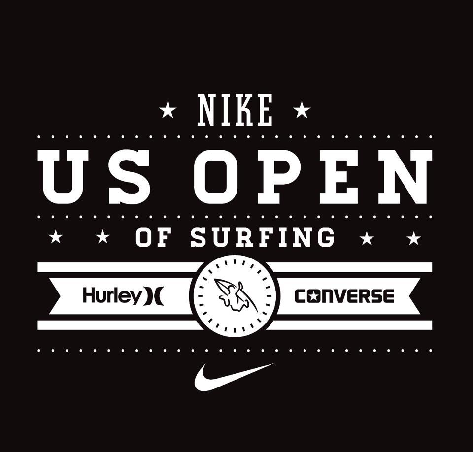 nike-us-open.jpg
