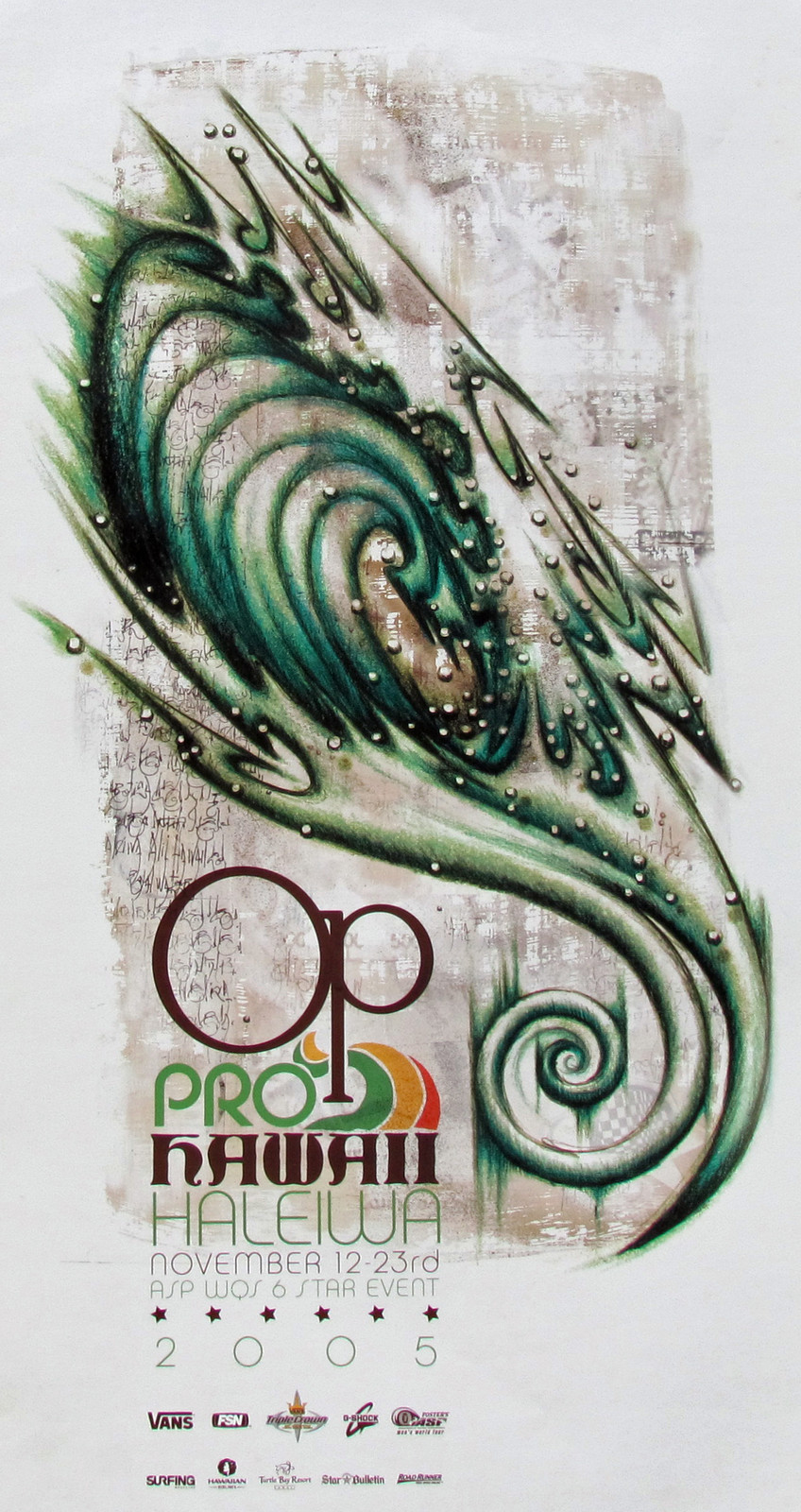 OP Pro Hawaii 05.jpg