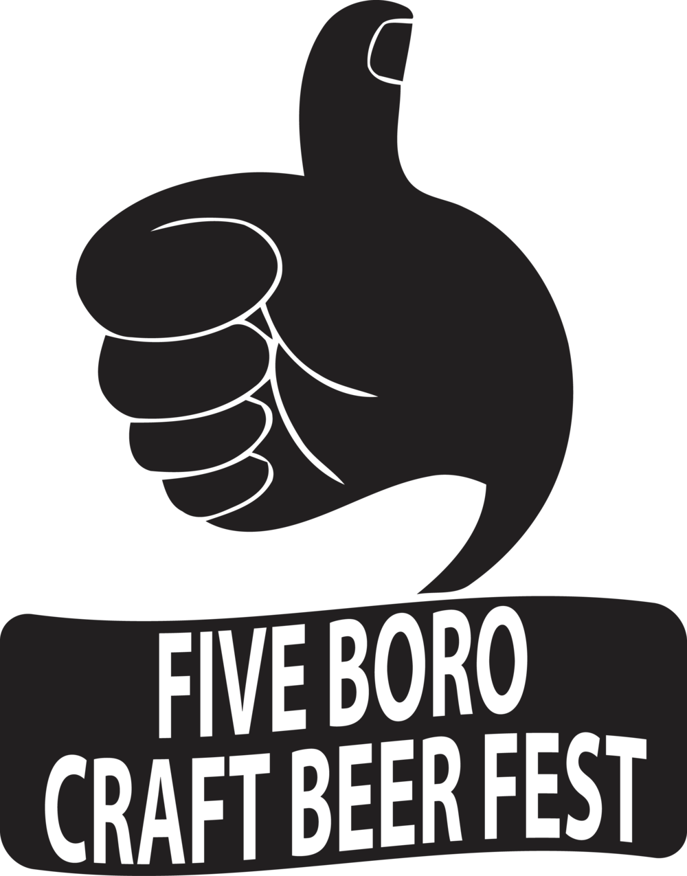 Five Boro Craft Beer Fest Thumbs Up.png
