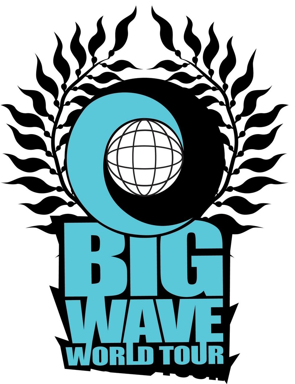 BWWT-logo.jpg