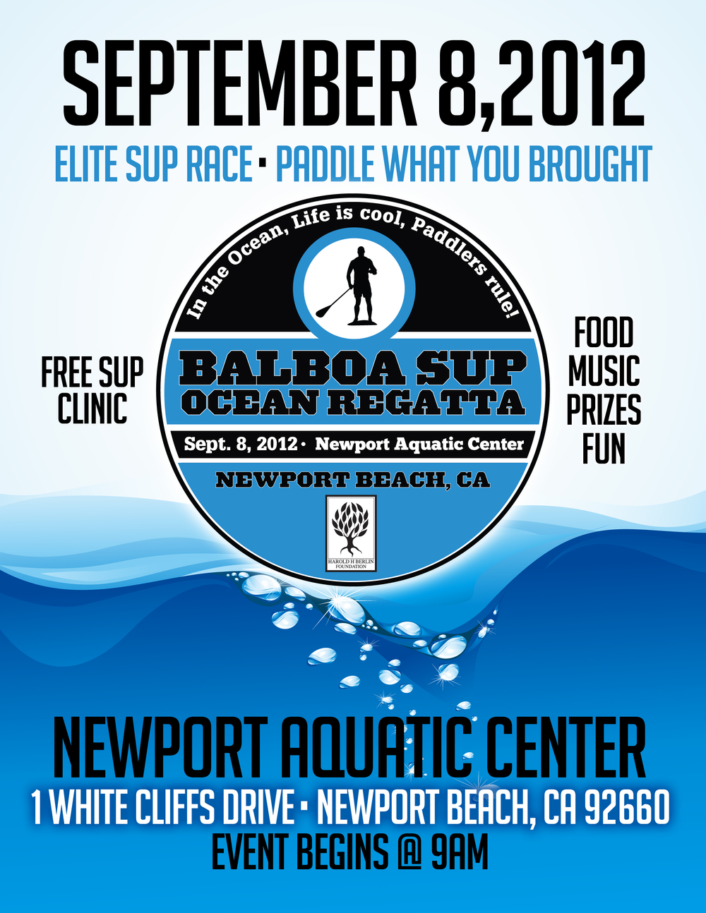 Balboa 8-1.5 x 11 Flyer.jpg