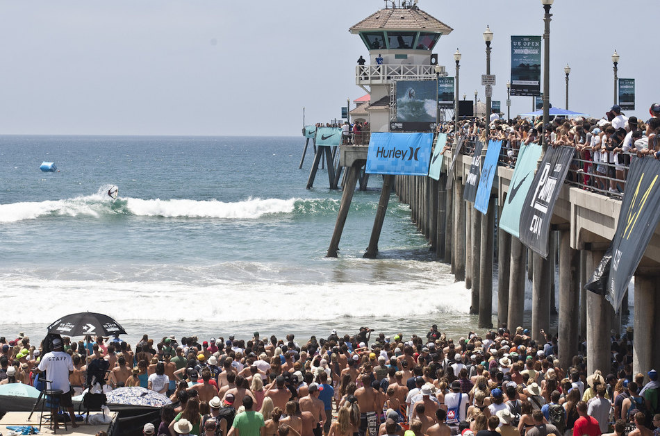 US Open Of Surfing  2010.jpg