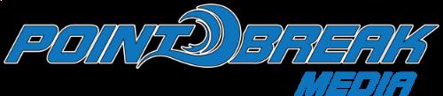 PBM Logo PNG 2.png
