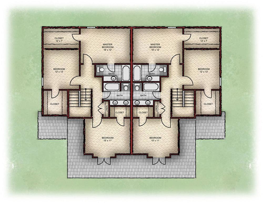 bethel_falls_upper_floor_plan_.jpg