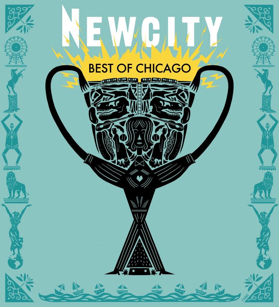 BoC-Cover11 Chicago.jpg