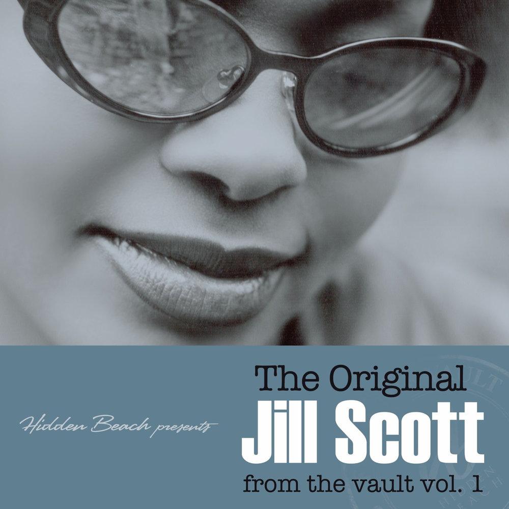 Jill Scott Vol-2.1.jpg