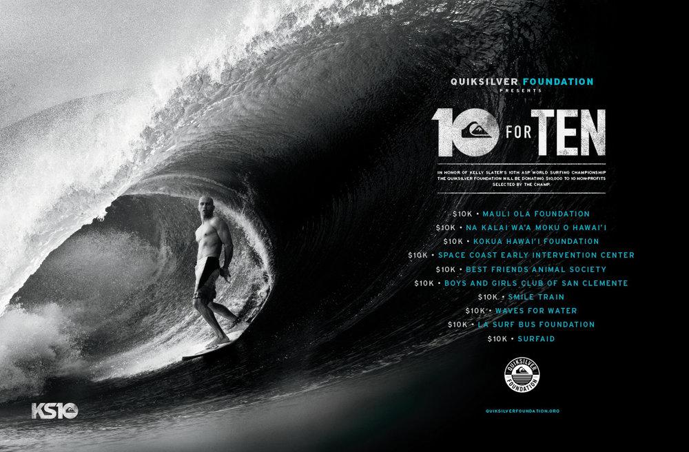 ks10_qsfoundation_surfing.jpg