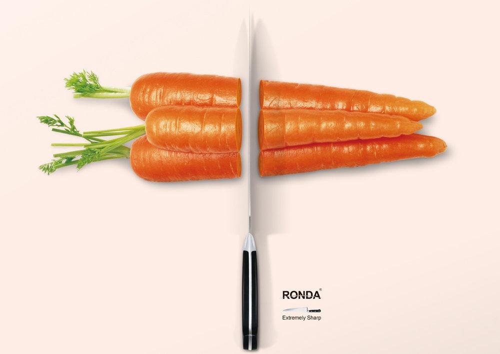 Ronda_Carrot_Sharp Knife-2.jpg