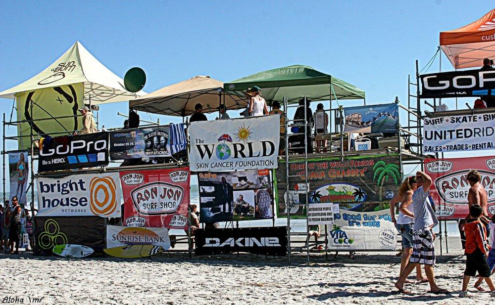 Surf Contest 04-01-10-2.jpg