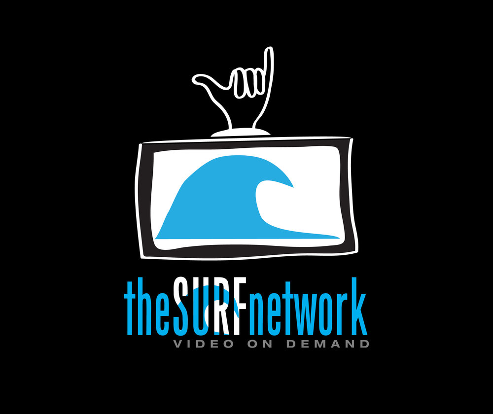 The Surf Network .jpg