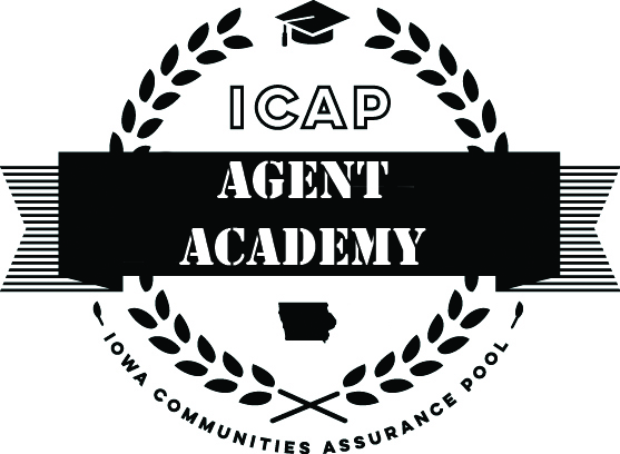 The Agent Academy is    Agents  must  be Click here to submit an application!