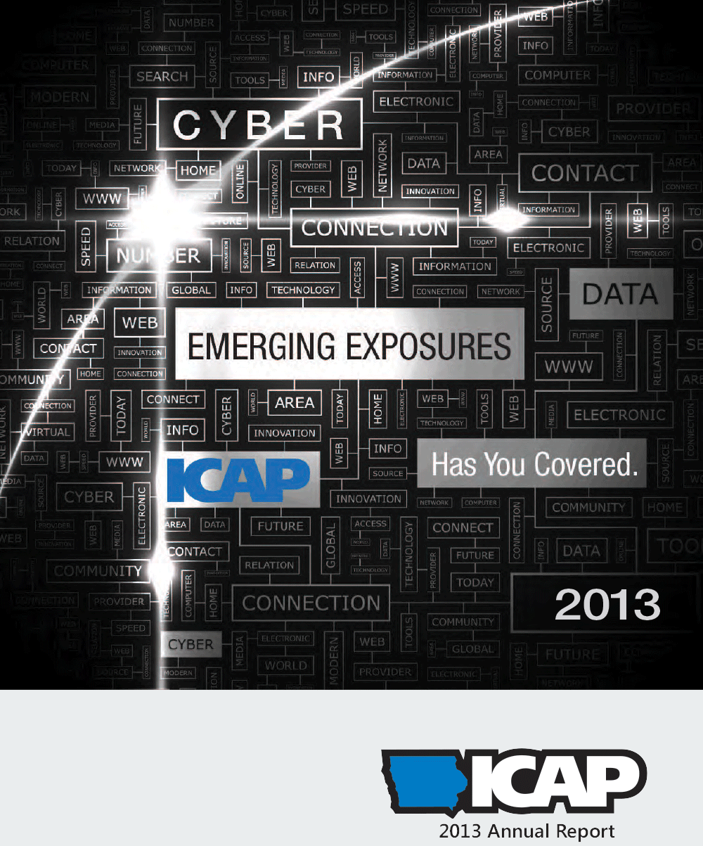 ICAP_2013_AR_FINAL_1FBF498F0AC32-2-1.png