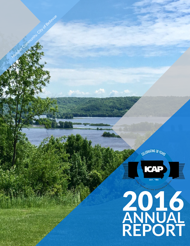 2016-ICAP-Annual-Report-1.png