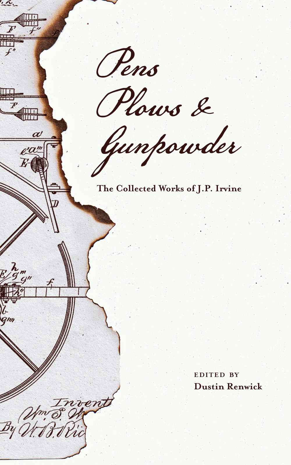 PensPlowsGunpowder-Irvine