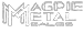 MAGPIE METAL SALES