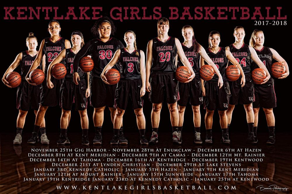 17-18 KL Girls Poster.jpg